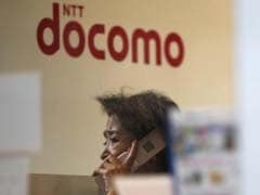 Competition Commission Approves Tatas' Acquisition For DoCoMo Payout