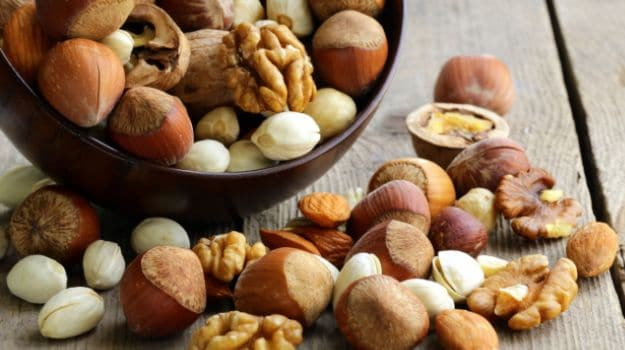nuts 625x350 71467791017 7 Food Facts You Need to Know to Stay Healthy
