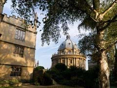 Oxford Varsity Commissions New Portraits To Counter Male Image