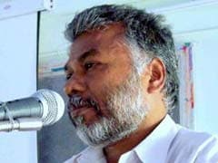 Author Perumal Murugan Ends Literary Exile With 200 New Poems