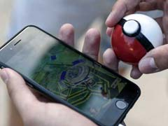 Pokemon Go Seen Making Billions For Apple