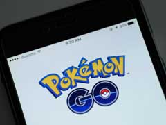 What's Behind The Pokemon Go Craze