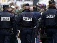 Cincinnati Police Office Slams White Cops In Facebook Post