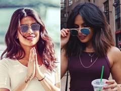 The Internet Can't Get Over How Much This Woman Resembles Priyanka Chopra
