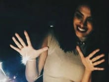 Inside Priyanka Chopra's Birthday Festivities in New York. See Pics
