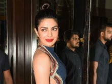 Is Priyanka Chopra Doing the Kalpana Chawla Biopic? Find Out Here