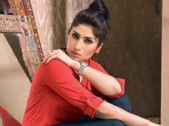 Qandeel Baloch Buried In Her Ancestral Village