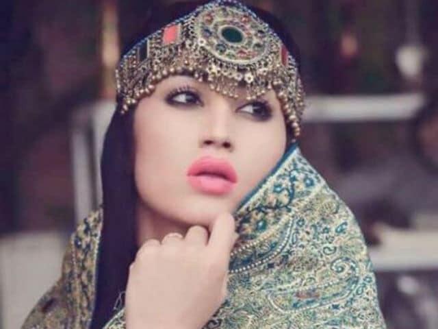 Richa Chadha, Sharmeen Obaid Mourn the Tragic Death of Qandeel Baloch