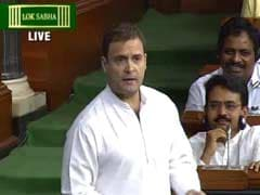 'Arhar Modi': Rahul Gandhi's Jab After 'Suit-Boot' And 'Fair-And-Lovely'