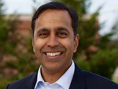 Indian-American To Be Recognised As Emerging Democratic Leader
