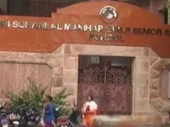 Class 11 Student Says Was Stripped, Groped By Classmates In Ragging Case