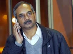 'Truth Will Triumph,' Says Arvind Kejriwal's Top Aide As He Goes To Tihar