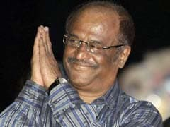 Superstar Rajinikanth Cancels Sri Lanka Trip Following Protest