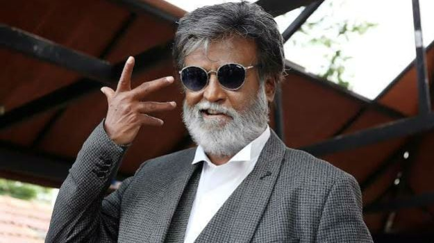 Kabali Fever: Rajinikanth Reveals His Secret to Looking So Good Even at 65