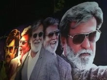 Kabali, First Day First Show: Chennai Watched at 5 AM