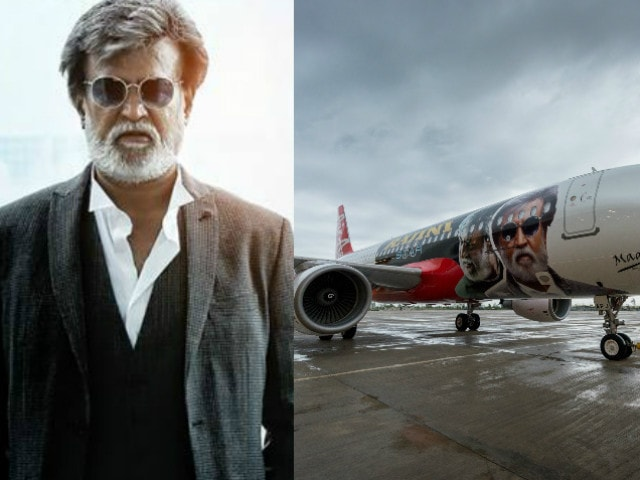 Amitabh to star in Hindi remake of Kabali