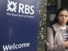 British Bank RBS To Cut 334 Jobs, Offshore More Jobs To India