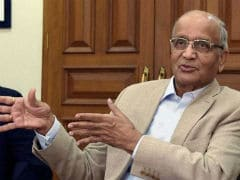 Is It Fair To Be Told Your Car Just Turned Scrap, Asks Maruti Chief Bhargava