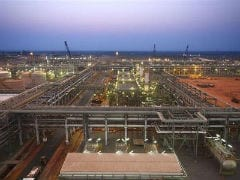 Reliance Industries, BP Spend Rs 4,500 Crore To Maintain Gas Output At KG-D6
