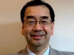 Ricoh India Chairman Tetsuya Takano Resigns