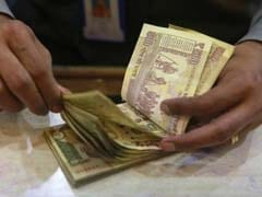 Banks Slide, NBFCs Gain On New Bond Market Norms