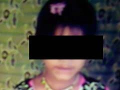6-Year-Old's Body Stuffed In Cooking Vessel. She Was Raped And Strangled
