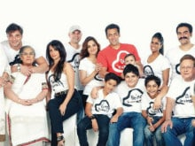 I Won't be Salman Khan Without My Family, Says Actor