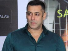 Salman's Dad Wanted Him to Become a Cricketer, He Wanted to be Director