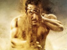 Salman Khan's Sultan Destroys Box Office, Makes Fastest 200 Cr