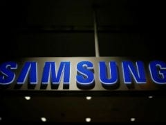 Samsung Electronics Buys $450 Million Stake In Chinese Electric Car Firm BYD