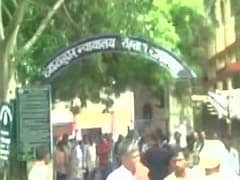 1 Killed In Blast Outside Court In Bihar's Sasaram