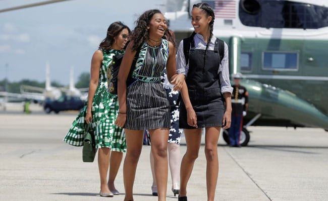 obama girls bedrooms related keywords suggestions
