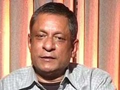 Top Cop Satish Verma Again Seeks Chargesheet In Ishrat Jahan Case