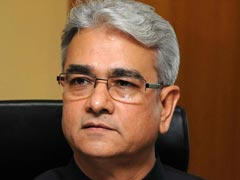 CAG To Audit UN Secretariat In New York, Says Shashi Kant Sharma