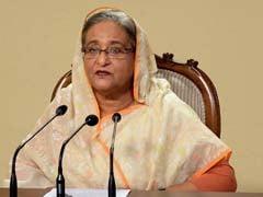 West Bengal Chief Minister Mamata Banerjee To Meet Bangladesh PM Sheikh Hasina On April 8