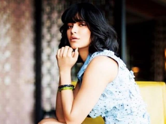 Shruti Haasan Reportedly Plays a Journalist in Singam 3