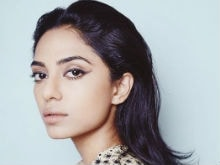 Sobhita Dhulipala Roped in for Three Phantom Films