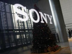 Sony Launches 'World's Fastest' SD Card