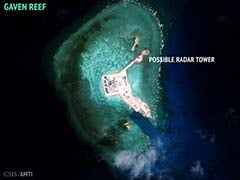 What The South China Sea Ruling Means For The World