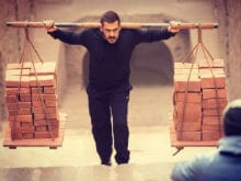 Salman Khan's Sultan Set For Major Opening in Pakistan During Eid Week