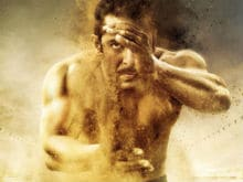 Ali Abbas Zafar Will be 'Expected to Deliver a Bigger Film' After Sultan