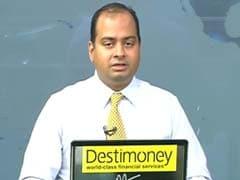 Buy Tata Power, BHEL; Sell HCL Tech: Sumeet Jain
