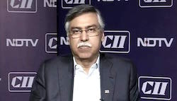 Sunil Kant Munjal To Step Down From Hero MotoCorp