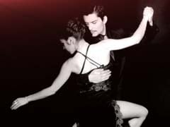 Tango Therapy May Cut Risk Of Falls In Cancer Patients