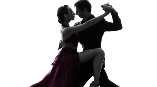Argentine Tango May Prevent Falls in Cancer Patients: Study