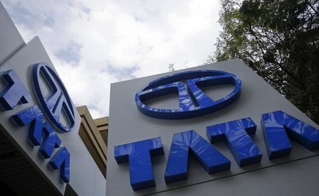 Tata Motors sees signs of recovery since the second half of December.