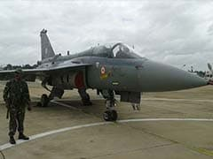 France Offers To Kickstart Kaveri Engine For Tejas