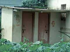 Inspired By 'Swachh Bharat', Siblings Donate Scholarship To Construct Toilet