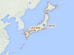 Earthquake Of Magnitude 5.0 Hits Tokyo And Eastern Japan