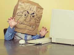 Non-Anonymous Online Trolls On The Rise: Study